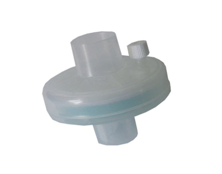 Medical Device Manufacturer in India – Angiplast Pvt. Ltd