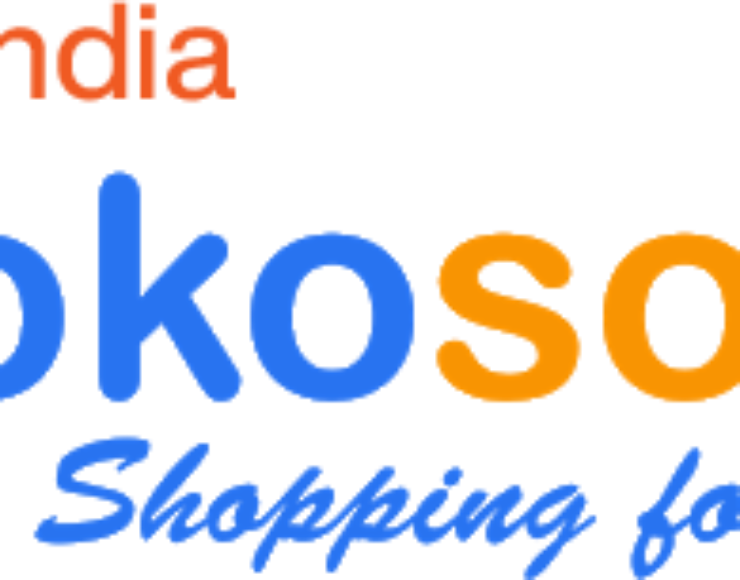 Online Shopping Site India – Shop Cleaning Mops, Kitchen Appliances and Home Decor Items – Hokosoko