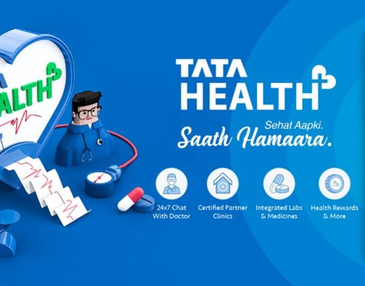 Consult a Doctor or Book an Appointment Online | Tata Health
