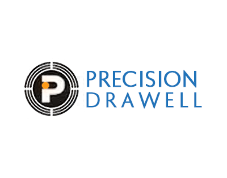 Precision Drawell Pvt. Ltd