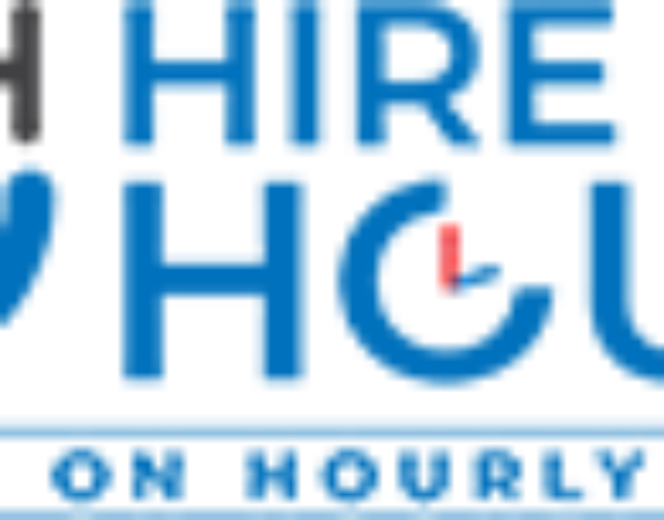 Hire an Hour Maid and Driver Service