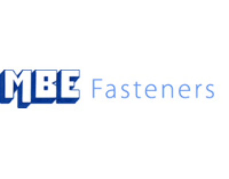 MBE Fasteners