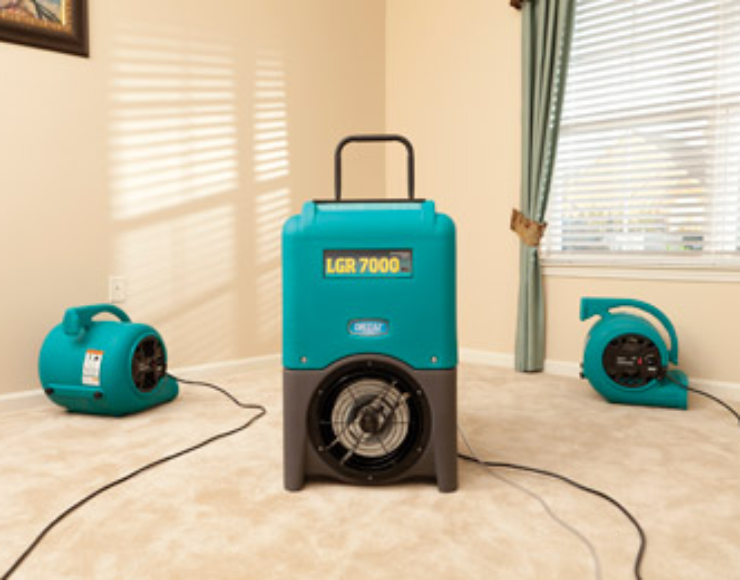 ServiceMaster Cleaning and Restoration Pro