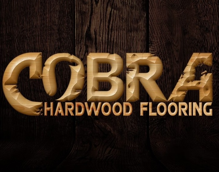 Cobra Flooring Arizona