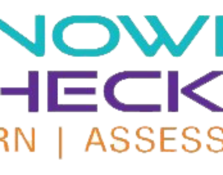 Flipped Classroom eLearning Software | Knowledge Checkers