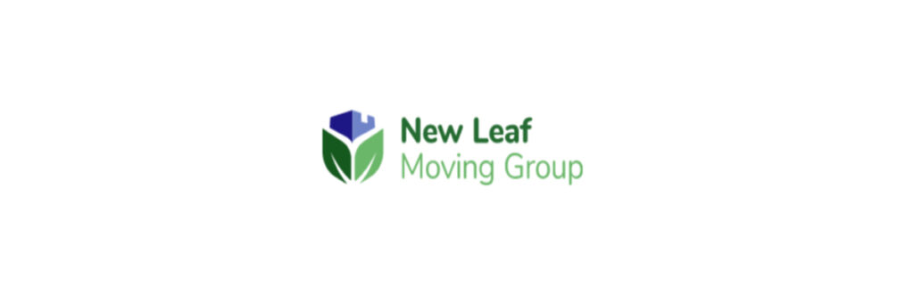 COVER_New Leaf Moving Group
