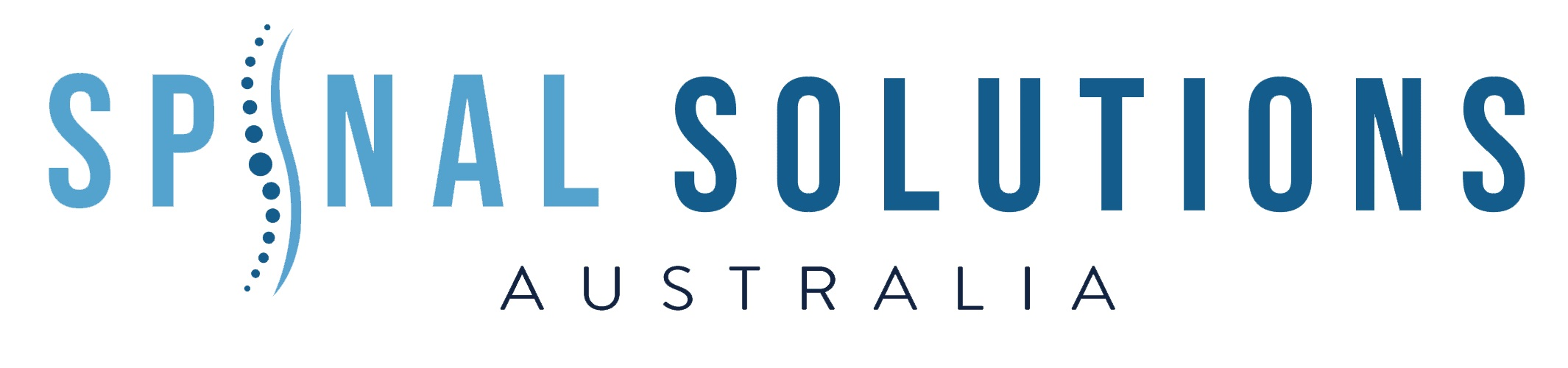 Spinal Solutions Australia