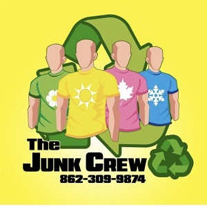 00.logo.Garbage collection service, Junk Removal, cleanouts junk removal, donation pickups, Junk Removal Parsippany, estate sale cleanout, garbage pickup, garbage removal, junk removal company,5
